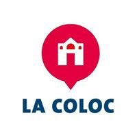 La Coloc Amiens