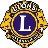 Alexandria Lions Club