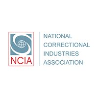 National Correctional Industries Association (NCIA)