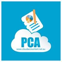 Platinum Cloud Accounting