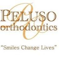 Peluso Orthodontics