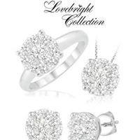 MorLyn's Fine Jewelry