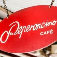 Peperoncino Cafe