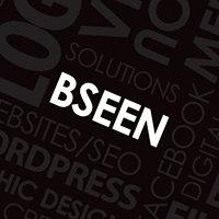 BSeen Solutions
