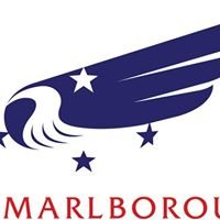 Clubs of Marlborough