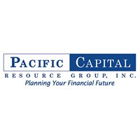 Pacific Capital Resource Group, Inc.