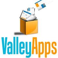 ValleyApps