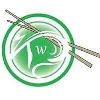 Wasabi House