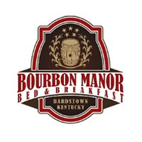 Bourbon Manor