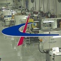 Crescent Industries Inc
