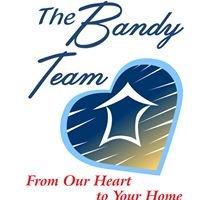 Bandy Team - Denver Real Estate