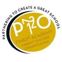 Times 2 Academy PTO
