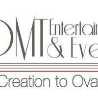 DMT Entertainment & Events