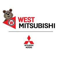 West Mitsubishi