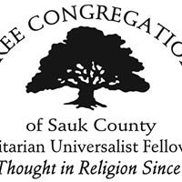 Free Congregation of Sauk County