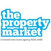 The Property Market