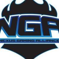 Nexus Gaming Alliance (NGA)