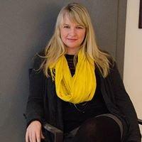 Stacie Staub, Metro Denver's Real Estate Matchmaker