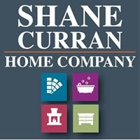 Shane Curran Home Company