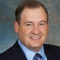 Dr. Dave Ward