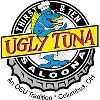 The Ugly Tuna Saloona