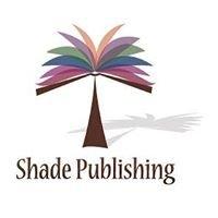Shade Publishing