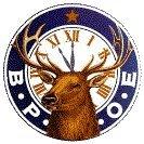 Attleboro Elks #1014