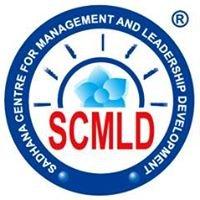 Sadhana Centre for Management & Leadership Development