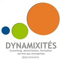 Dynamixités