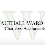 Walthall Ward Chartered Accountants
