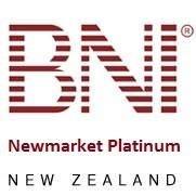 BNI Newmarket Platinum