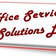Office Services & Solutions Ltd