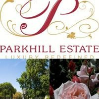 Parkhill Estate