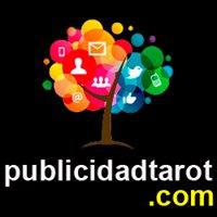 Publicidad TAROT Lineas 806