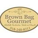 Brown Bag Gourmet
