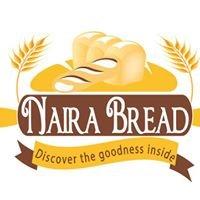 Naira Bread