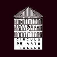 Círculo de Arte de Toledo