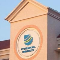 E- Cell Uttaranchal University