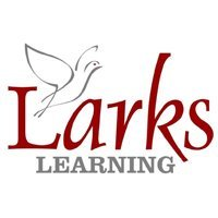 Larks Learning