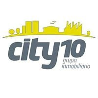 City10 Grupo Inmobiliario