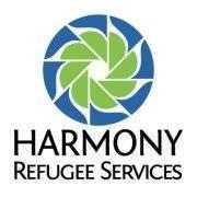 Harmony Refugee Services
