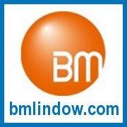 BMLindow Energía Solar