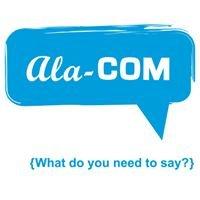 Ala-Com
