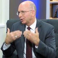 Michael J. Kessler, CPA