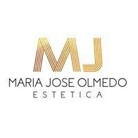 Estética María José Olmedo