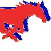Nixon-Smiley CISD ~ Home of the Mustangs ~