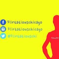 Flirtatious Chicago