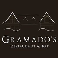 Gramado's Restaurant And Bar