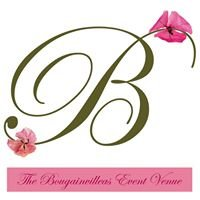 The Bougainvilleas Event Venue