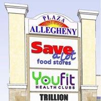 Plaza Allegheny